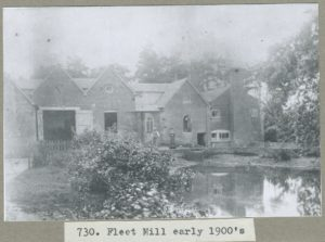 fleet-mill-early-1900s